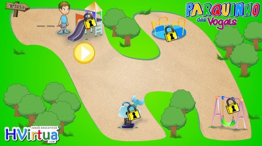 8 Jogos Educativos Online para Alfabetização 2