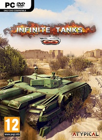 infinite-tanks-pc-cover-www.ovagames.com