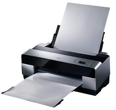 white prints from grayscale or color files Epson Stylus Pro 3800 Driver Downloads
