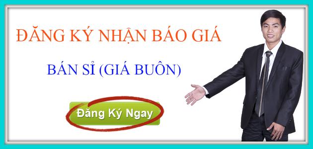 gia-BUOI-HO-LO-TAI-LOC-tet-nguyendan-At-Mui-nam-2015