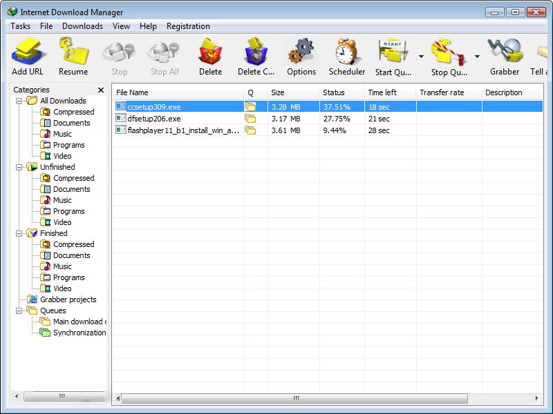 idm serial number utorrent softonic