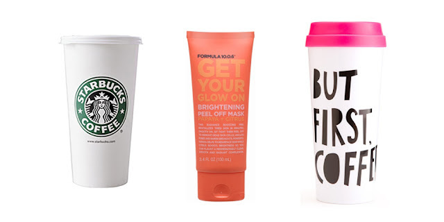 Starbucks Drinks, Formula 1006 Peel Off Mask, Bando But First Coffee Travel Mug, College Blogger, Lifestyle Blogger
