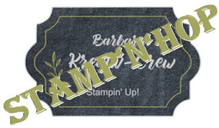 https://barbaras-kreativ-studio.blogspot.com/2018/04/team-blog-hop-emboss-resist-technique.html