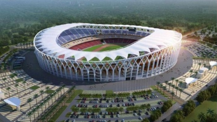 japoma-african-cup-of-nations-stadium