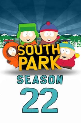 south park s22e01 online
