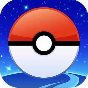 Pokémon GO 0.31.0 APK for Android