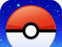Pokémon GO 0.31.0 APK for Android