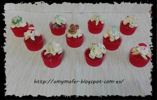 http://amymafer.blogspot.com.es/2017/12/minicupcakes-de-navidad_26.html