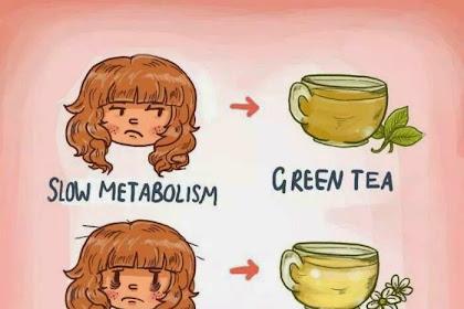 6 Jenis Minuman Yang Sesuai Mengikut Emosi!