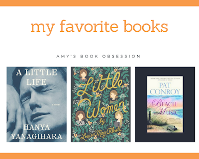 favorite-books-reading