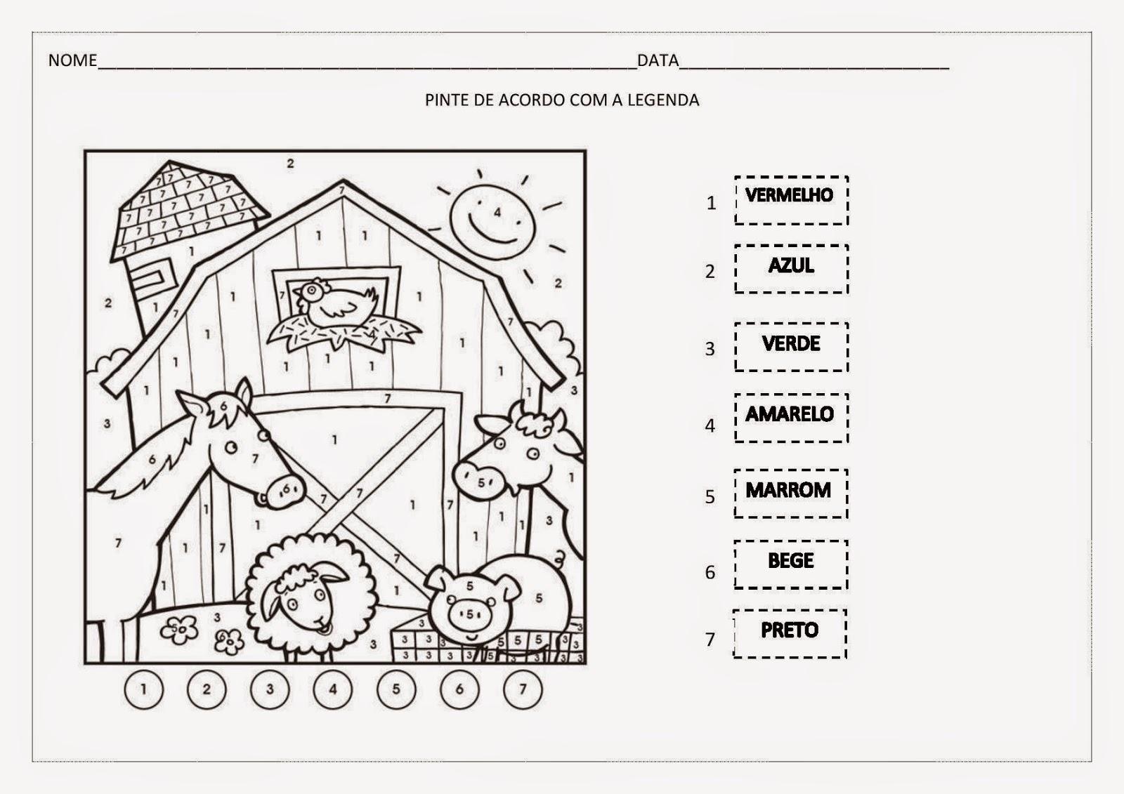 Educa C3 A7 C3 A3o Infantil Ver C3 A3o Page 003