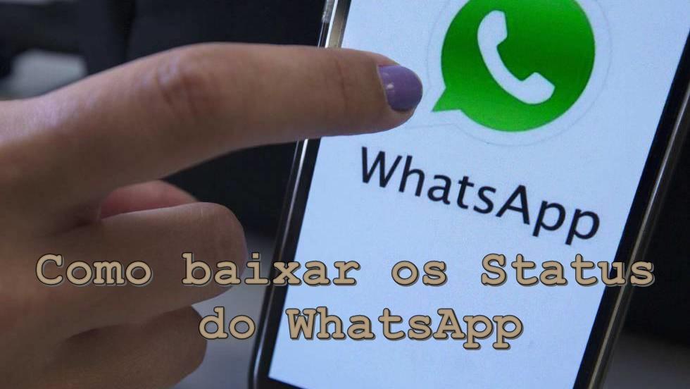 baixar status download para whatsapp