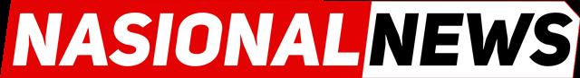 Nasional News