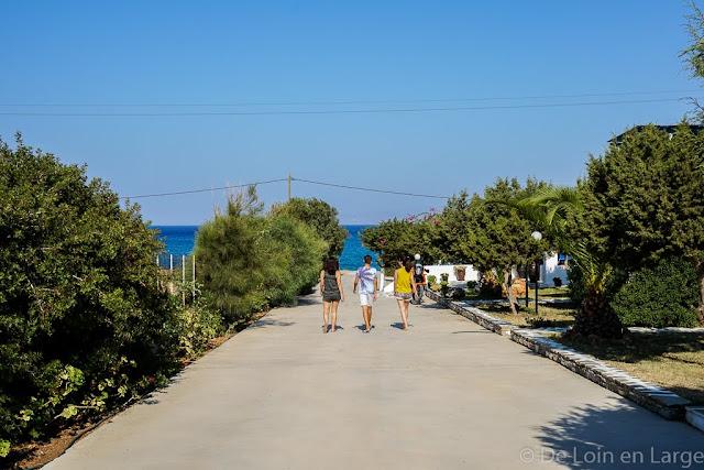 Vrahia studios-Naxos-Cyclades