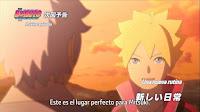 Boruto: Naruto Next Generations Capitulo 92 Sub Español HD