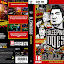 Capa Sleeping Dogs Limited Edition PC