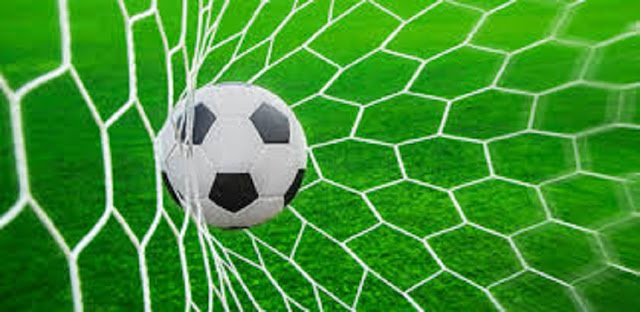 Abertura do Campeonato Iguapense acontece neste domingo (21/05)