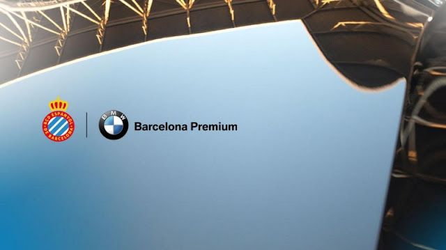El Espanyol firma acuerdo con Barcelona Premium