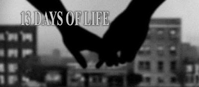 Review - 13 Days of Life - Mobile