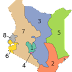 Sucession battle in Western Kenya(Abaluhya Kingdom) moves to Supreme court. -Western Kenya Secede.