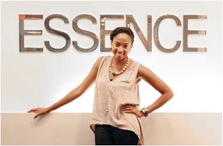 Essence-Internships