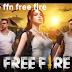 Ceton live ffn free fire generator site Hack diamond from ceton live ff