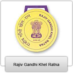 பாராலிம்பிக் வீரர்களுக்கும் கேல் ரத்னா விருது வழங்கப்படும்!