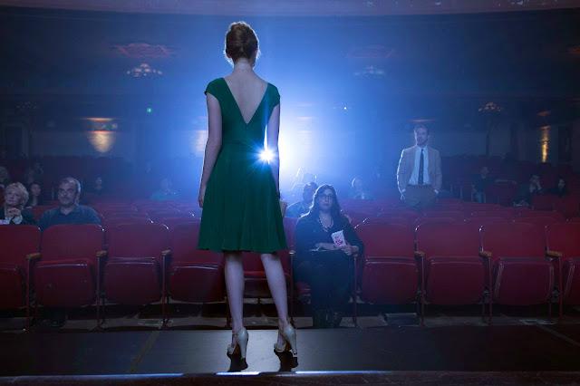 Bình luận Phim: La La Land - Sự thay đổi làm mất đi nghệ thuật thuần khiết?