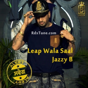 leap-wala-saal-jazzy-b-ft.dj-flow