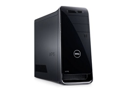 Dell XPS 8900 Drivers Download
