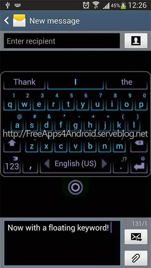 free apps 4 android swiftkey keyboard full v4 3 apk download free apps 4 android. Black Bedroom Furniture Sets. Home Design Ideas
