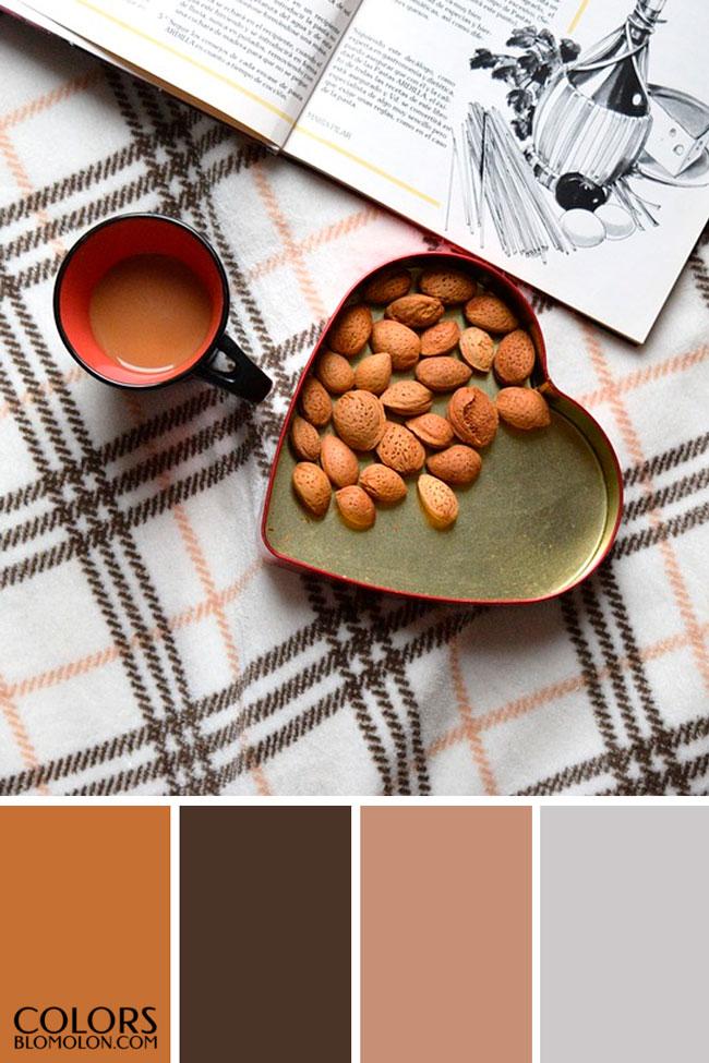 paletas_de_colores_mes_de_septiembre_4