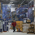 ALFI Harapkan Investasi Logistik Meningkat