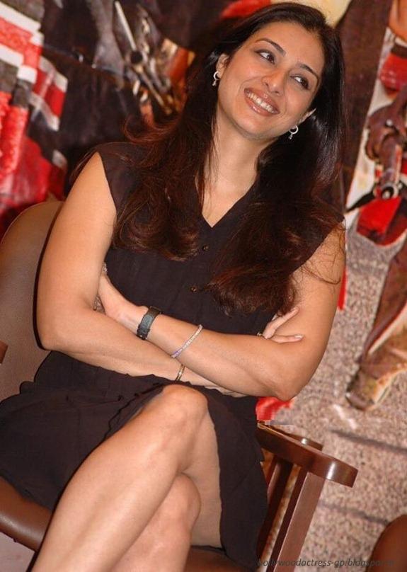 Reema khan full hot and sexy fucking pic