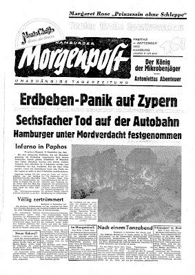 http://www.kirche-dulsberg.de/images/downl/Zeitung_web.pdf
