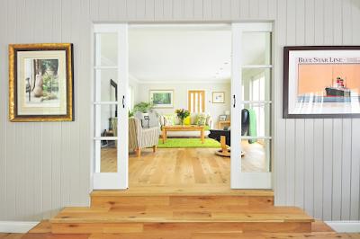 Tips Memilih Rumah dan Apartemen Idaman Untuk Keluarga Baru