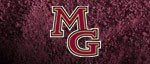 Maple Grove High School Baseball