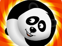 Roll in the Hole APK v1.20.00