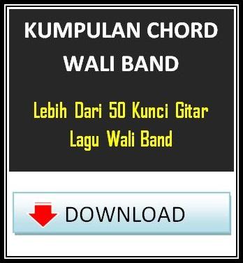 wali chord
