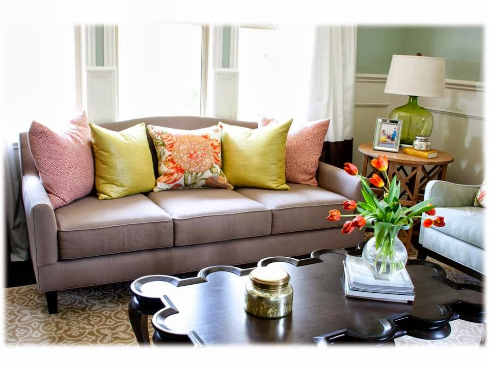 palladian blue living room bdg style living room orange palladian blue amp apple green 12847