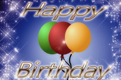 Happy Birthday image Download