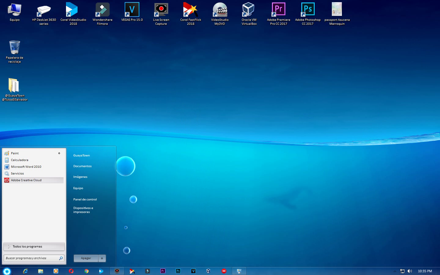 Windows 7 lite os | Windows 7 Lite Edition ISO Free Download 32 bit