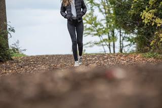 Top 10 benefits of morning walk: •