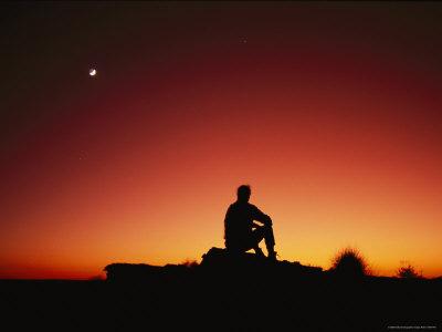 man+at+sunset.jpg