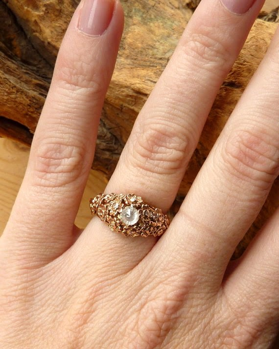 https://www.etsy.com/listing/187232768/rose-gold-diamond-floral-ring?ref=favs_view_3