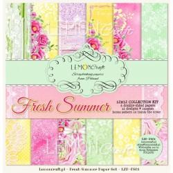 http://www.artimeno.pl/525-fresh-summer