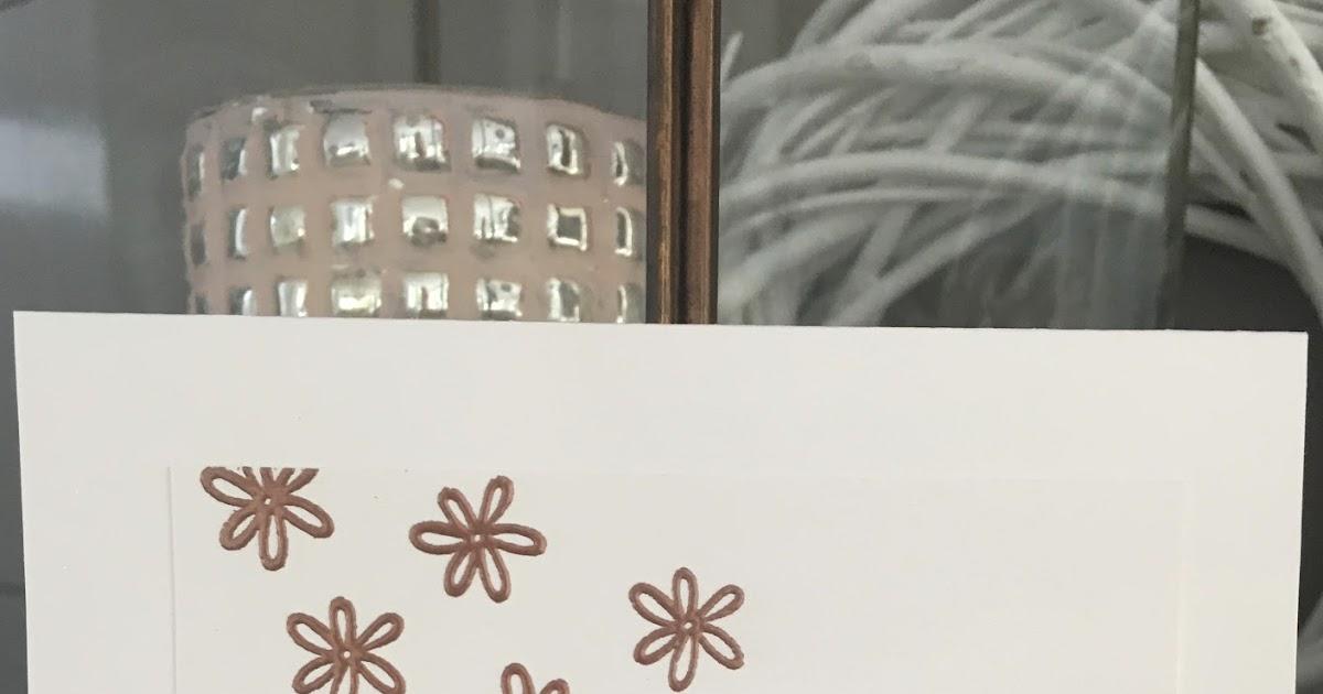 gl ckwunschkarten zur hochzeit kupfer l sst gr en. Black Bedroom Furniture Sets. Home Design Ideas