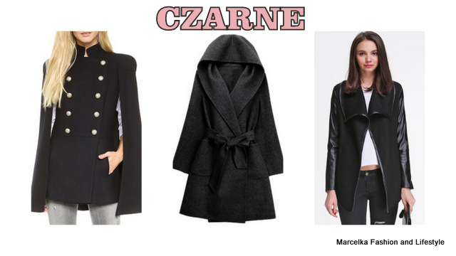 www.shein.com/Black-Lapel-Contrast-PU-Leather-Wool-Coat-p-181825-cat-1735.html?utm_source=marcelka-fashion.blogspot.com&utm_medium=blogger&url_from=marcelka-fashion