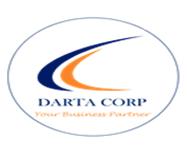 Lowongan Kerja Customer Relation Officer di PT Darta Corp - Yogyakarta