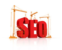 Achieving SEO Sustainability